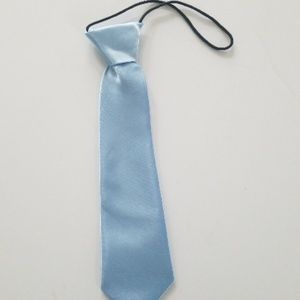 Other - Boys Neck Tie